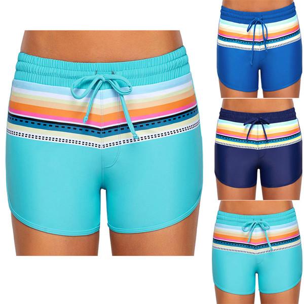 women's_swimming_suit_bikini_swimsuit_2019_swimwear_women_shorts_tankini_swim_briefs_plus_size_bottom_boardshort_swim_short
