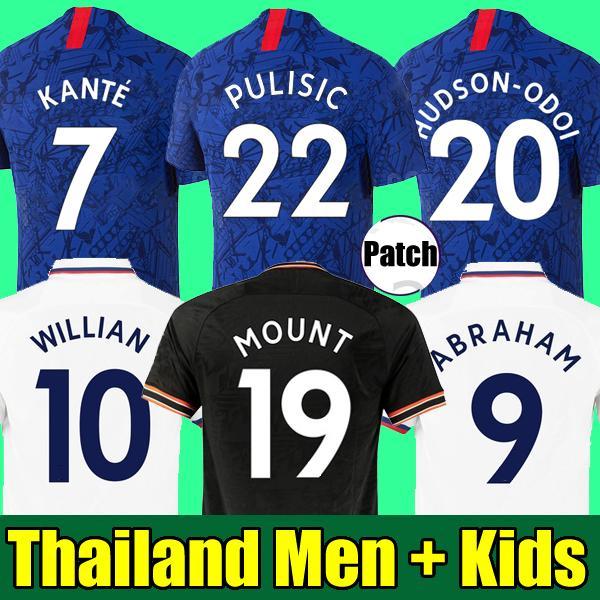 Thailand_puli_ic_kante_abraham_lampard_odoi_willan__occer_jer_ey_2019_2020_mount_cami_eta_de_football_kit___hirt_19_20_men_women_kid___et