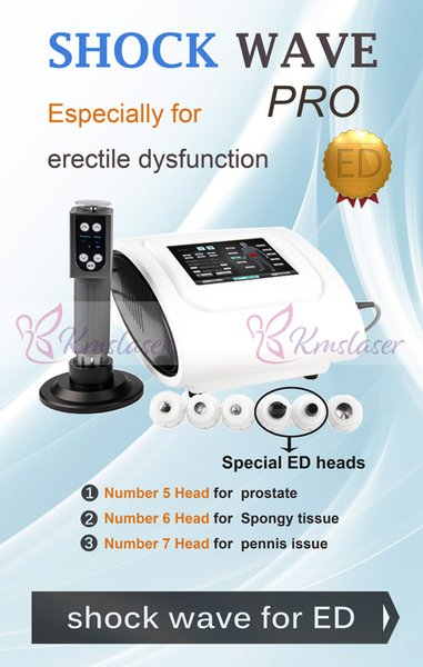 Gain_wave_and__martwave_low_frequency__hockwave_therapy_device_electro_magnetically__hock_wave_therapy_equipment_for_ed