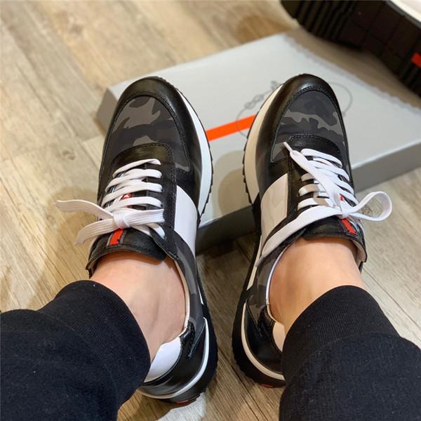 143 роскошь дизайнер мужчины свободного покроя обувь мужчины свободного покроя об фото