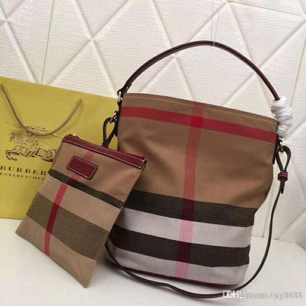 Женская сумка на одно плечо, кожаное производство, большой емкости, дизайнерская
