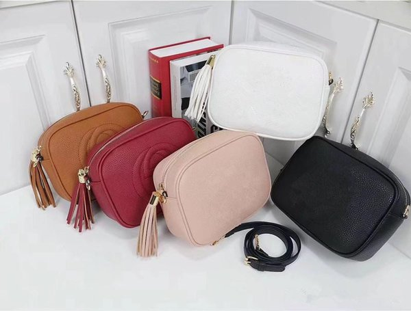 wholesale discount women handbag handbag ladies designer designer handbag lady clutch purse retro shoulder bag size20x7x15cm (470032780) photo