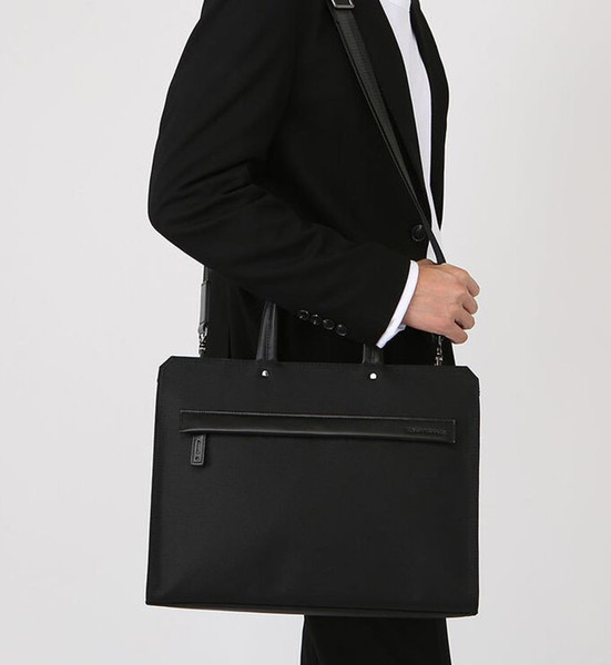 New__tyle_men__039___nylon_with_leather_handbag_horizontal__tyle_bu_ine___travel_document_bag__ingle__houlder_bag_popular_bag__backpack