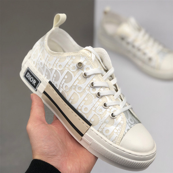 B23 CD ghost new Air men casual Running shoes without box chaussures white designer trainer Sports Mens Maxes Zapatos Sneakers size 36-45