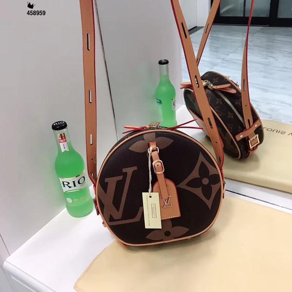 Женские сумки через плечо Дизайнерские женские сумки через плечо Цепной ремешок фото