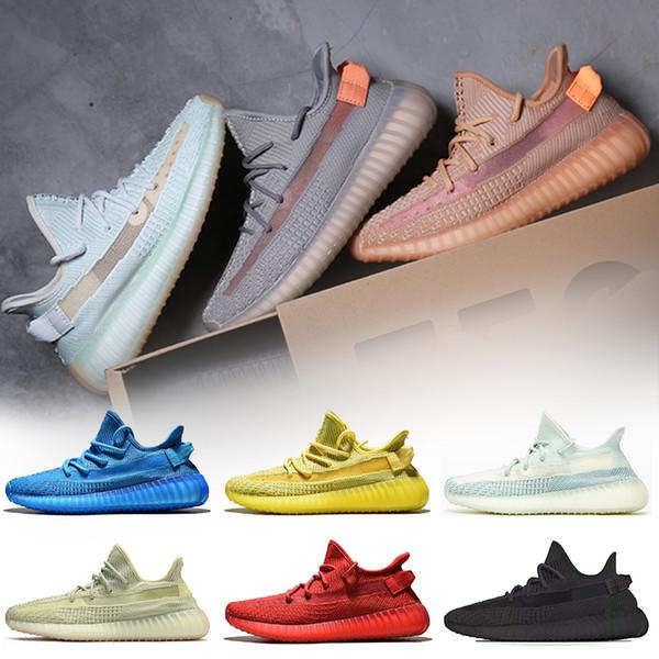 Calçados de Ginástica e Outdoor sneakerjerseyfactory фото