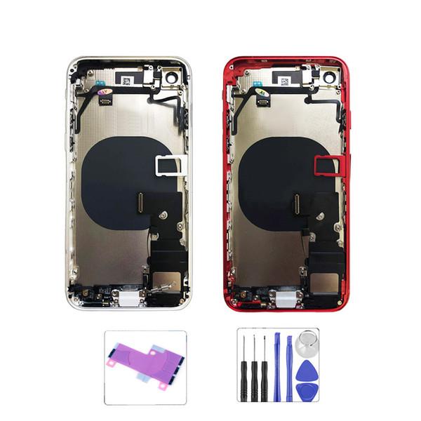 Celular Capas e Faceplates andrewphoneparts