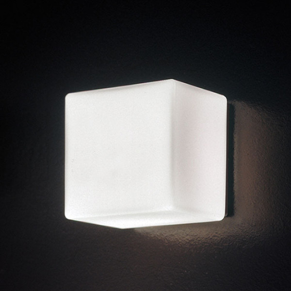 Lumináriasexteriores autoledlight