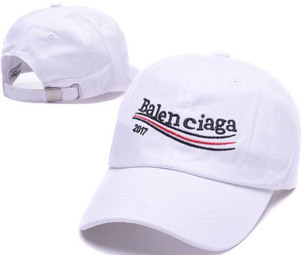 2019 Новый папа шляпу оптовые Swag регулируемые Snapback изогнутый козырек спортивные ша фото