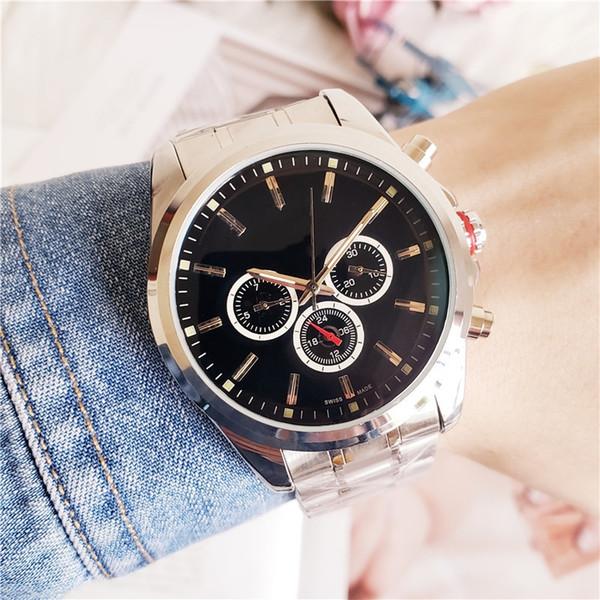 Relógios depulso margot888 фото