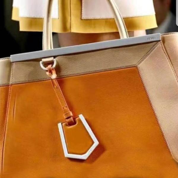 light gold handle metal loop x 10 pcs metal hardware, purse and handbag hardware (434754389) photo