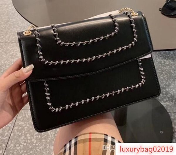 designer luxury handbags purses designer handbags genuine leather shoulder bag crossbody bag womens bags luxury bag luxury handbags with box (518972569) photo
