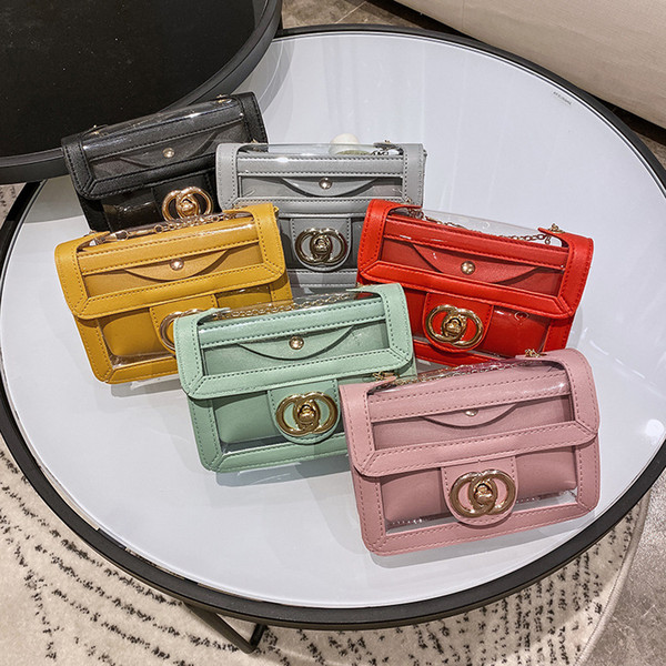 purses and handbags package clear bag bag clutch purse bags for women purses and handbags alexa (533858503) photo