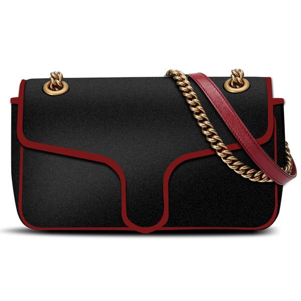 designer luxury handbags purses women chain bag leather designer luxury handbags purses women 0olfx 8277 handbag (510142342) photo
