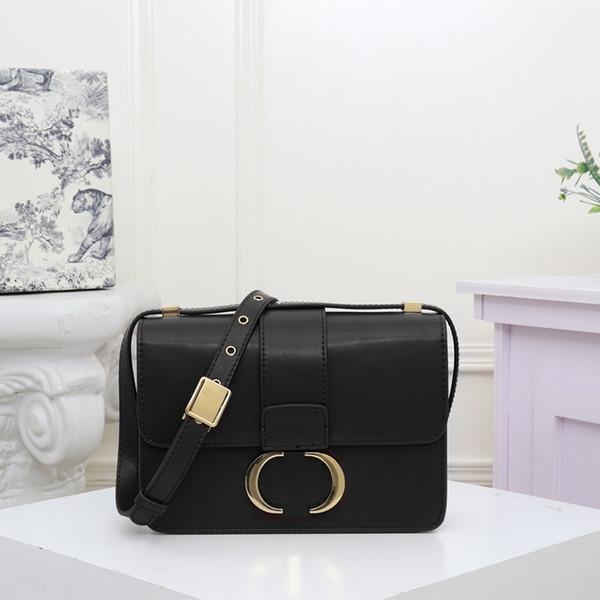 fashion bags designer luxury handbags purses ladies shoulder bags cross body evening bags ing (524696825) photo