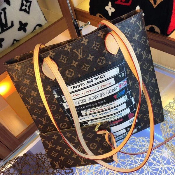 popular luxury casual shoulder hand bag new cross-body purse for women brand design girl party messenger handbag (513956426) photo