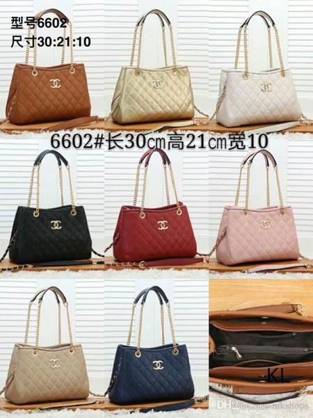 KL 6602 новые стили модные сумки женские сумки сумки женщины сумка рюкзак одно плечо