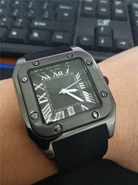 Relógios depulso glkjgs фото