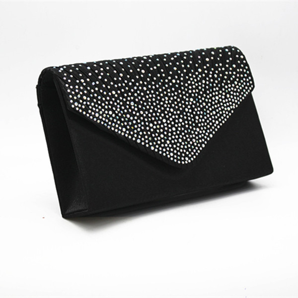 european and american fashion evening bag clutch bag clutch shoulder evening purses (526435000) photo