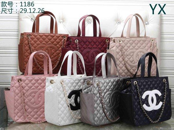 YX 1186 новые стили модные сумки женские сумки сумки женщины сумка рюкзак одно плечо