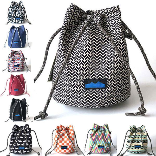Ka houlder bag ba ket bag canva handbag houlder trap pack outdoor travel hopping bag for women