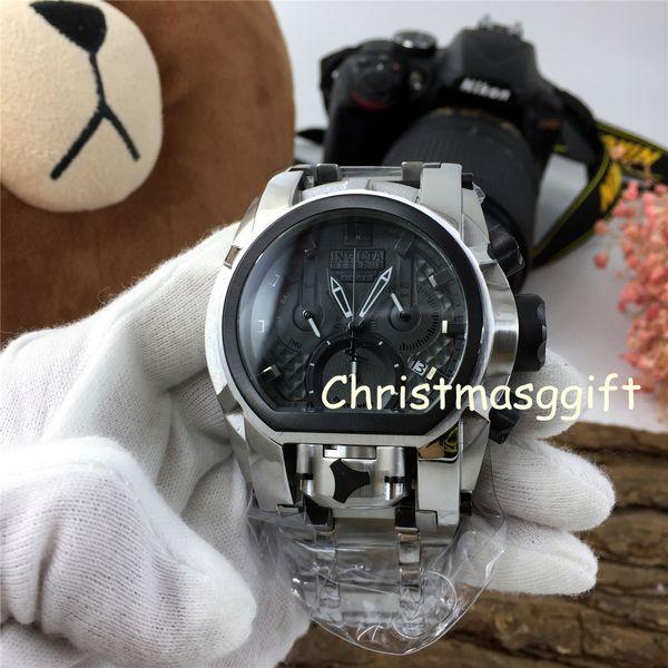 Relógios depulso christmasggift фото