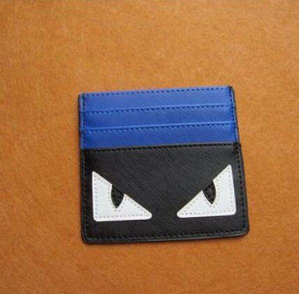 2020 высококачественные мужские кошельки кожаные модные кросс-Кошельки Мужские кошельки для карт карманная сумка европейский стиль кошельки оптом фото