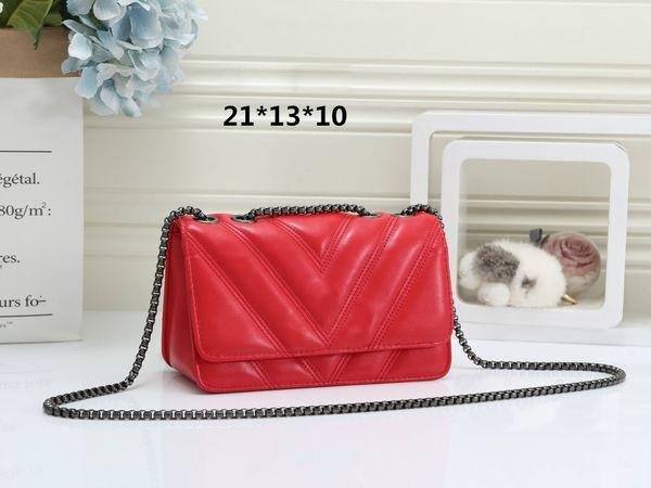designer luxury handbags purses crossbody mesenger bag shoulder bags brand fashion handbag purses travel bag #j532 (497813087) photo