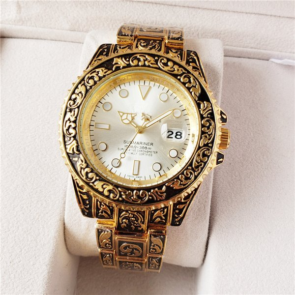 Relógios depulso dhgate_flash фото