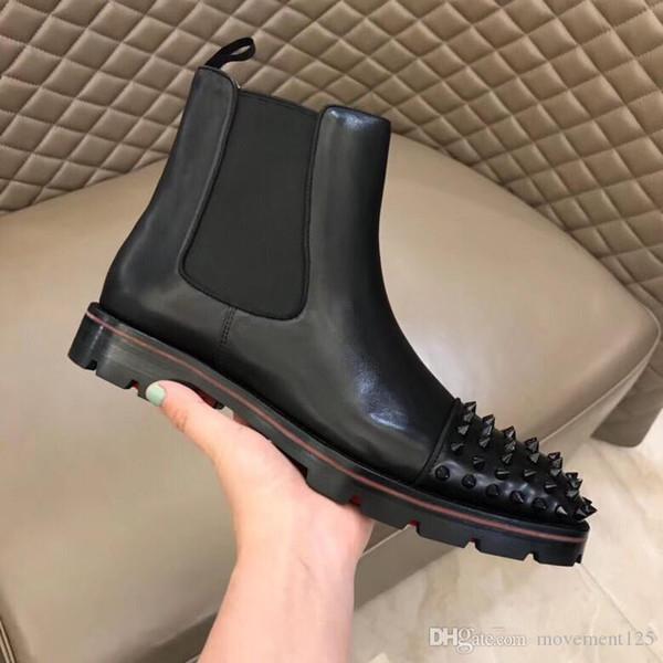 Sapatosocasionais bingxx