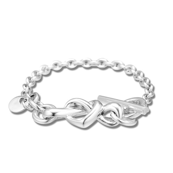 knotted_heart_bracelet_authentic_925_silver_bracelets_for_diy_woman_fashion_bracelets_for_jewelry_making