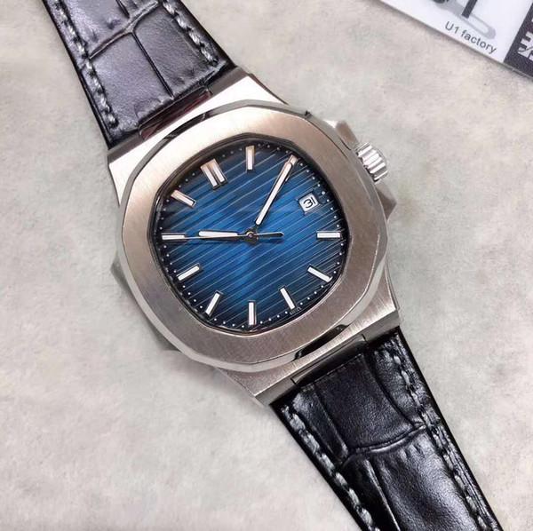 Relógios depulso topguangdongwatch фото