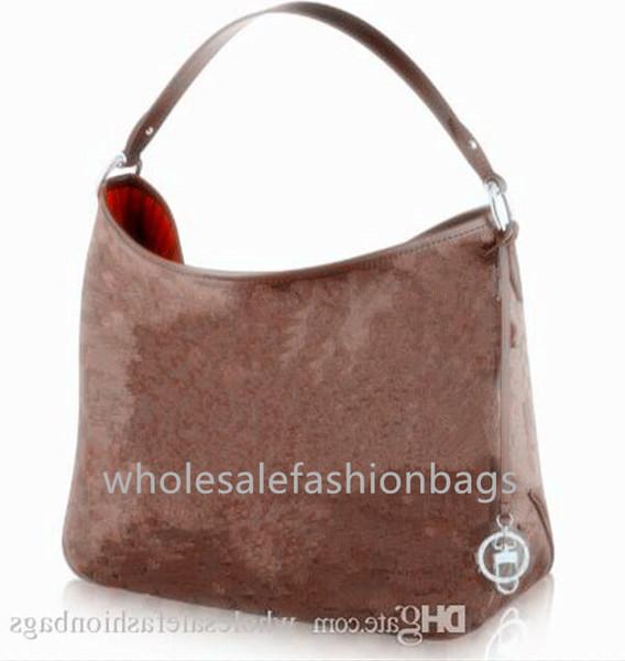 2019 delightfull oxidizing genuine leather women handle hobo handbag tote bag purse mm hook style design (444178861) photo