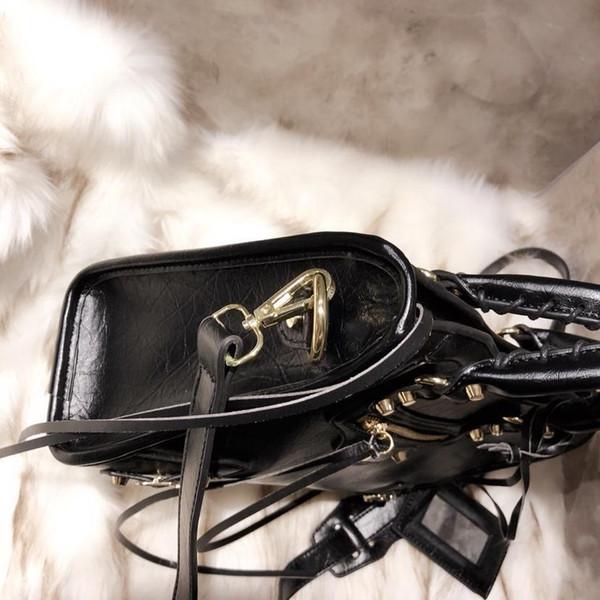 designer-bal designer handbags fashion tote pu leather luxury designer purse bag women handbag purse (502722834) photo