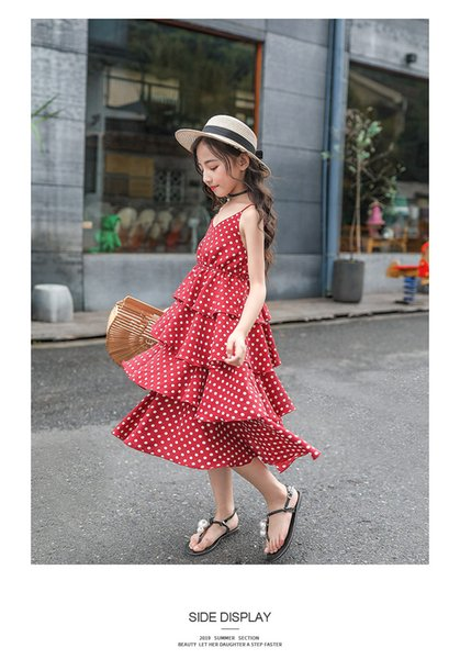 Linda 039 tore extra hipping baby kid clothing 2019 pring cute cool fa hion not real clothing