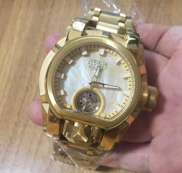 Relógios depulso jianxiaohu888 фото