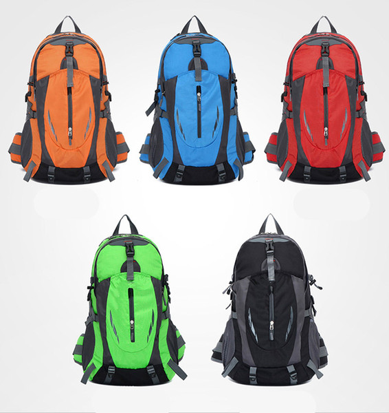 designer backpacks brw water proof backpack wholesale price designer backpack man bags fashion purse backpack (486033646) photo