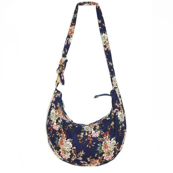women girl sling handbag shoulder bag with adjustable strap crossbody satchel tote purse (528401178) photo