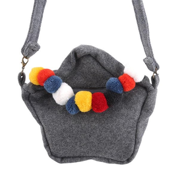 girl cute coin purses fashion cloth small bag creative fashionable delicate shoulder bags for girls gift (481376834) photo