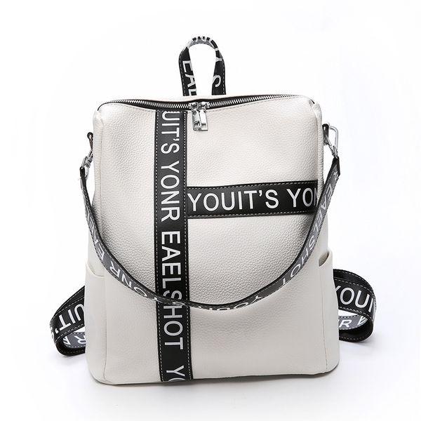 Cute backpack designer backpacks women high quality bookbag mini backpack designer bags women bags 2018 фото