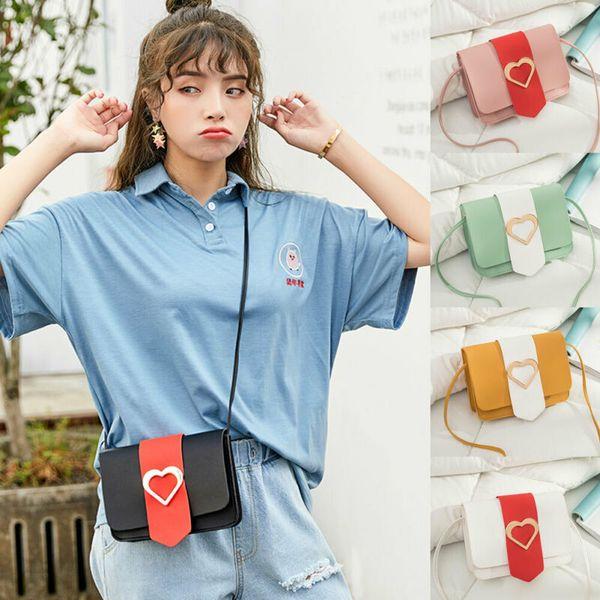 women mini shoulder bags tote purse messenger hobo crossbody satchel bag fashion phone money purse bags packs new 2020 sale (510632708) photo