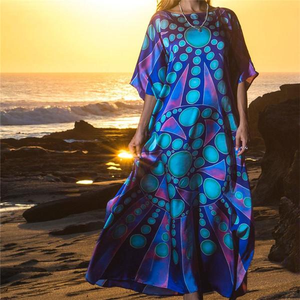 2019_summer_women_beachwear_bath_dress_bikini_wrap_beach_woman_cotton_tunic_caftan_sarong_swim_wear_bathing_suit_cover_up