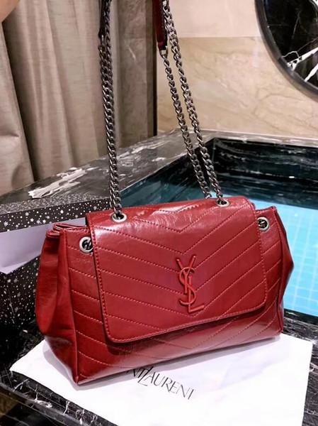 Горячая распродажа модные сумки женские сумки сумки кошельки женская кожаная сумка женская сумка через плечо LL2253