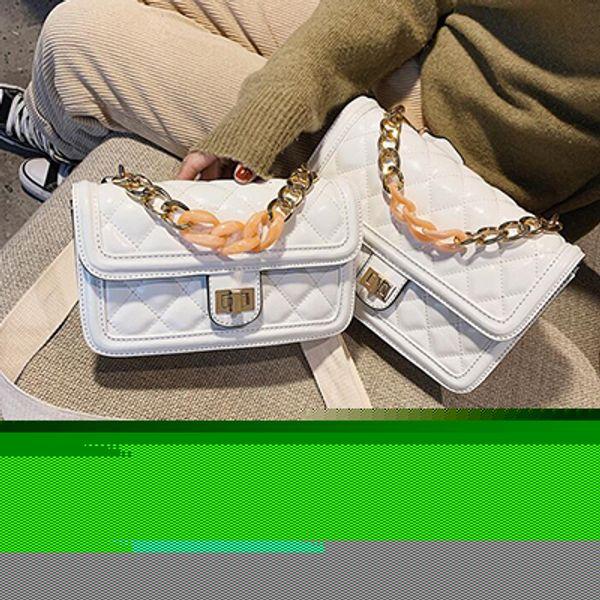 handbags women bags designer (462464059) photo