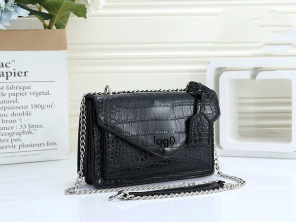 designer luxury handbags purses women classic totes bags leather designer clutch bag ladies shoulder handbags luxury women bags (534387636) photo