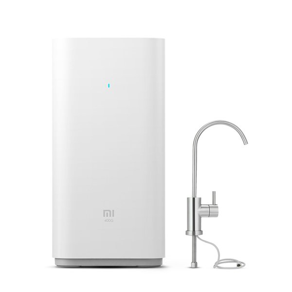 Original xiaomi mi water purifier watering filter upport ro purification technology