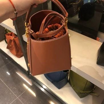 2020 высокое качество кожа женщины кошелек сумочка косметичка хозяйственная сумка дизайнерская сумка женская роскошная дизайнерская сумка сумки оптом фото