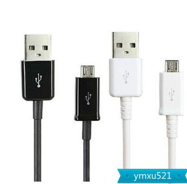 shopping 1m 3ft good quality usb cable data line light cords adapter charger wire charger wire for android phon samsung s5 s6 s7 htc lg