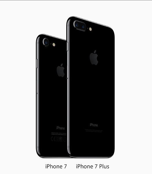 2019 new original unlocked apple iphone 7 iphone 7 plu  4g lte quad core 4 7  039   039  12mp 2g ram 32g 128g 256g rom fingerprint refurbi h