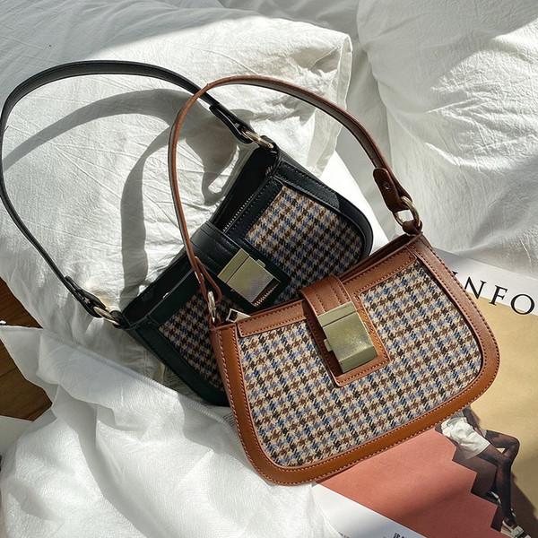 new fashion shoulder bag messenger bag purses and handbags purses (522885011) photo